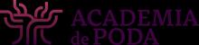 Academia de Poda Logo